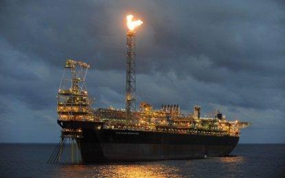 APNU+AFC knew of deadly effects of flaring but still allowed ExxonMobil to pollute Guyana's airspace